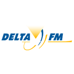 Delta FM 105.3 (Adult Contemporary)