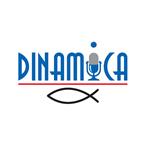 Radio Dinamica - 1490 AM Caracas