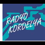 Radyo Kordelya - 88.5 FM Izmir