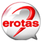 Erotas FM - 94.8 FM Αθήναι