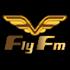 Fly FM - 87.9 FM