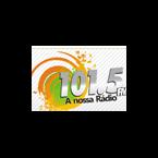 FM 101.5 - Palmitos