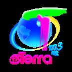 Radio Terra FM - 100.3 FM Quinta Online