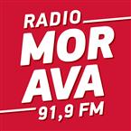 Radio Morava - 91.9 FM Jagodina