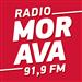 Radio Morava - 91.9 FM