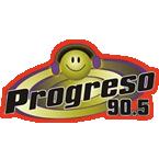 Radio Progreso - 90.5 FM Juayua