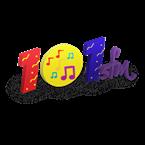 Radio Renascer - 101.5 FM Ipatinga