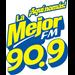 La Mejor FM (XEHS) - 540 AM