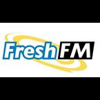 Fresh FM - 95.7 FM Amsterdam