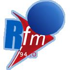 Radio Futurs Medias - 94.0 FM Dakar