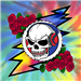 Grateful Dead Radio (GDRADIO.NET)