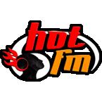 Hot FM - 90.1 FM Johor Bahru