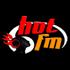 Hot FM - 90.1 FM