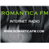 Romántica FM Internet Radio