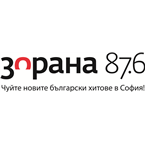 Radio Romantika 876