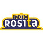 Radio Rosita 1049