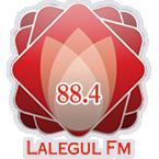 Lalegul FM 884