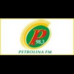 Radio Petrolina FM - 98.3 FM Petrolina