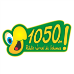 Radio Rádio Jornal - 1050 AM Inhumas Online