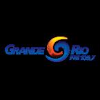 Grande Rio FM - 100.7 FM Petrolina