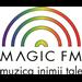 Magic FM - 90.8 FM