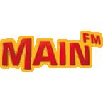 Main FM - 95.1 FM Frankfurt am Main, Hessen