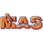 Radio Mas - 99.7 FM Willemstad, Curacao