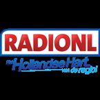 Radio NL 985