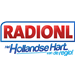 RadioNL Friesland - 96.6 FM