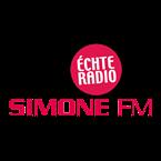 Simone FM 934