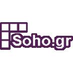 Soho Radio 898