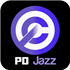 Public Domain Jazz (Radio Crazy Jazz / Swing)