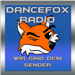 Dancefox Radio