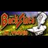 Rádio Web BackStage