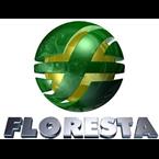 Floresta - 104.7 FM Tucurui