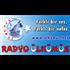 Radyo Ulkumuz (Radyo Ülkümüz)