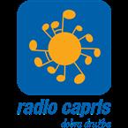 Radio Radio Capris - 95.6 FM Koper Online