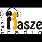 Nasze Radio - 104.7 FM Sieradz