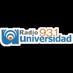 Radio Universidad - 93.1 FM San Juan