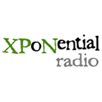 XPoNential Radio 897