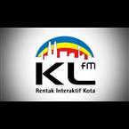 KL FM - 97.2 FM Kuala Lumpur