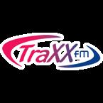 RTM TraXX FM 987
