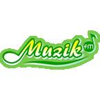 RTM Muzik FM 1005