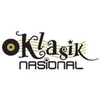 Klasik Nasional FM - 98.3 FM Kuala Lumpur, Kuching
