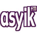RTM Asyik FM 1025