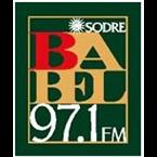Sodre FM Babel 971