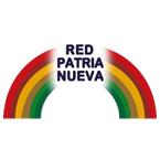 Radio Patria Nueva - 94.1 FM La Paz