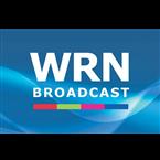 WRN Radio Budapest 964