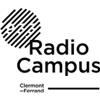 Radio Campus Clermont 933