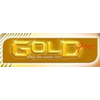 Radio Fiji GOLD 1004